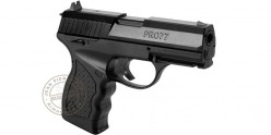 Pistolet 4,5mm CO2 CROSMAN Pro 77 - Blowback (1,8 Joules)