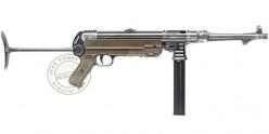 UMAREX Legends MP German Legacy CO2 BB Submachine Gun (under 7,5 Joule)