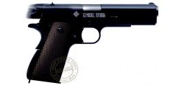 CROSMAN GI model 1911 BBb CO2 pistol (3,2 joules)