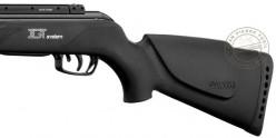 Carabine à plombs 4,5 mm GAMO Big Cat 1000-E IGT (19,9 joules)