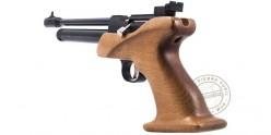 ARTEMIS CP1 CO2 pistol .177 bore (6 Joule)