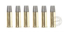 ASG Schofield CO2 revolver 6'' barrel - .177 bore (2.9 Joules)