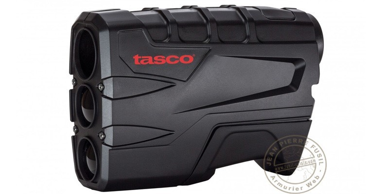 TASCO laser rangefinder Volt 600