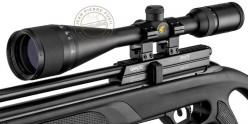 Carabine PCP GAMO Coyote Tactical 5.5 mm (40 joules)