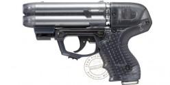 PIEXON - Jet Defender JPX 6 - Noir