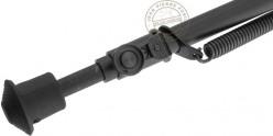 HARRIS Bipod for rifle