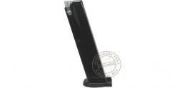 BRUNI - 9 shots magazine for mod. P4 blank pistol