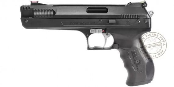 Pistolet à plomb 4,5 mm B.O. P17 (3,5 Joules)