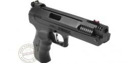 Pistolet à plomb 4,5 mm BEEMAN P17 (3,5 Joules)