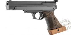 GAMO Compact pistol - .177 bore (3,65 joules)