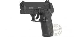 Pistolet 4,5 mm CO2 GAMO PT-80 (3,98 joules)