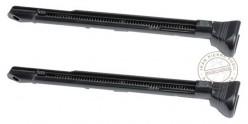 SIG SAUER - Set of 2 magazines 16 shots for 1911 models .177 BB bore