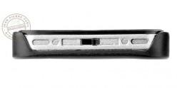Ishock - Téléphone poing électrique 2 400 000 V + lampe