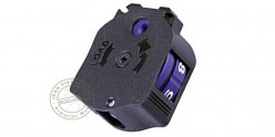 GAMO - Chargeur pour carabine 4,5mm Replay 10X Maxxim