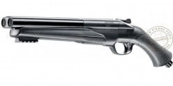 WALTHER T4E HDR 68 CO2 rubber bullets shotgun - Cal.68 (16 Joule max)