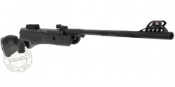 MAGTECH Jade Pro Air Rifle - .177 rifle bore (19.9 joule)