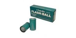 Cartouches Flash Ball - Cal. 4483 - (x 4)