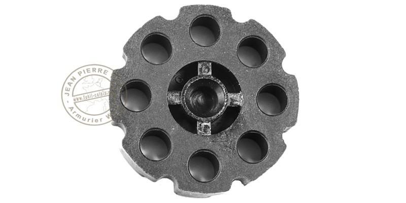 ARTEMIS - Barillet pour pistolet à plombs CP 400 (4,5 mm)