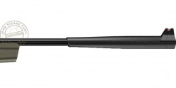STOEGER RX5 Combo air rifle - .177 rifle bore (10 joules) + 4x32 scope