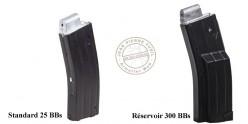 CROSMAN - Chargeur pour fusil DPMS SBR 4,5 mm