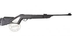 Carabine 4,5 mm MAGTECH N2 Adventure (-20 Joules) - PROMO NOEL