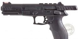 MARKSMAN 1018 air pistol - .177 bore (0.65 Joule)