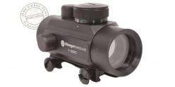 STOEGER - 1-30 RD red / green dot sight