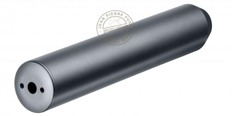 Silencer STOEGER for X5 - X10 - X20 - air rifles