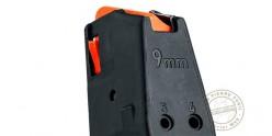 GLOCK 17 Gen 5 First Edition blank firing pistol - 9mm PAK