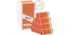FUN TIR cartridges - Cal 1250