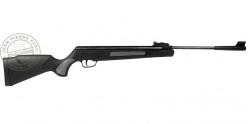 ARTEMIS SR1400f air rifle .177 bore (19.9 Joule) + bIPOD